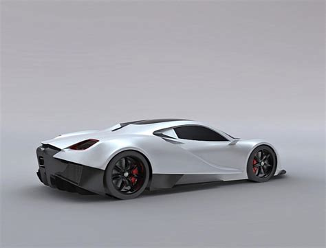 bentley silver wings concept bentley silver wings concept inspired by f22 fighter jet