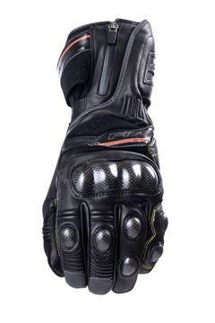 gloves motosiklet eldivenleri tuem modelleri ile