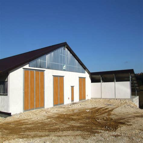 costruzione capannoni prefabbricati capannoni prefabbricati miglioranza srl sandrigo vicenza