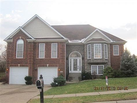 houses for sale shelbyville indiana 1005 trenton ct shelbyville ky 40065 detailed property