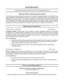 Workforce Development Manager Cover Letter workforce development cover letter