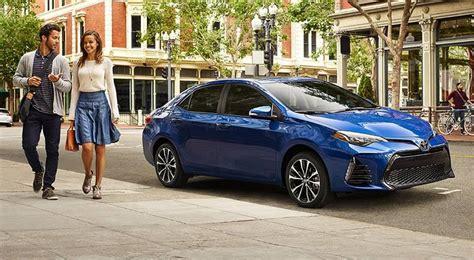 Toyota Kendall Corolla Kendall Toyota