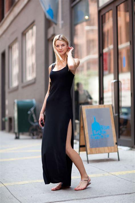 12 summer dresses for this season fashion tag