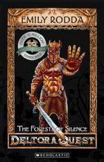 Booktopia The 13 Storey Treehouse Treehouse Series