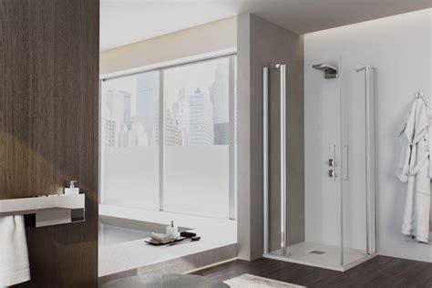 costruire box doccia docce saune comes costruire e abitare