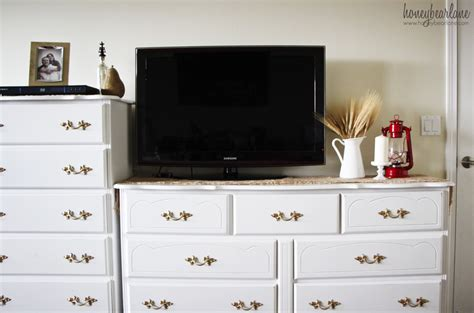 Step 2 Bedroom Furniture step 2 bedroom furniture how to choose furniture for