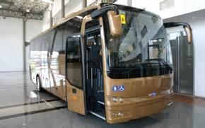 Autoscout Bus by Busfahrermagazin Nachfrage Nach Kleineren Bussen Wird In