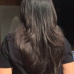 hair cuts hair color nail salon carolina beach cutn up hair salon goldhill salon 48 photos 81 reviews hair salons