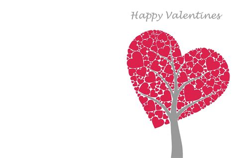 valentines day card background greeting card happy valentines day hd wallpapers