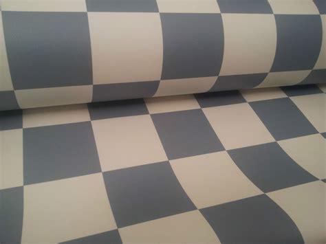 Checkered Vinyl Flooring ? Floor Matttroy