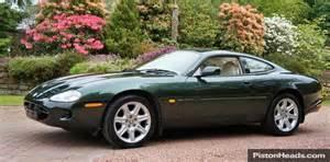 Jaguar Sherwood Green View