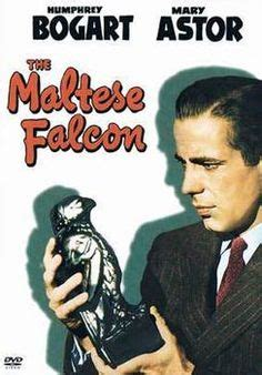 filme stream seiten the maltese falcon a letter for evie 1946 starring marsha hunt evie o