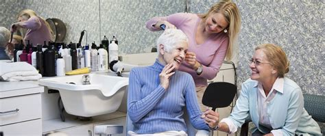 Detox Facilities In Ct That Take Medicaid by Assisted Living Rehab Facilities In Connecticut