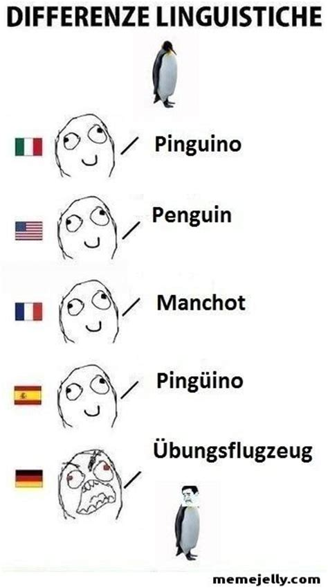 Different Languages Meme - different memes image memes at relatably com