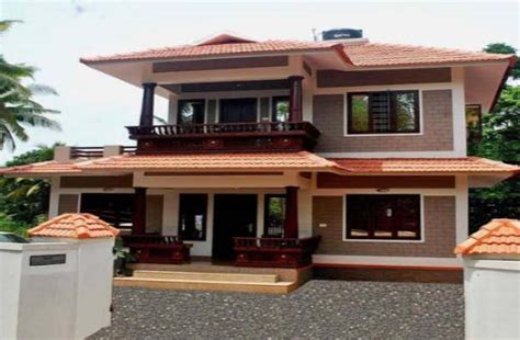 kerala home design software download kerala home design software download kerala style 4