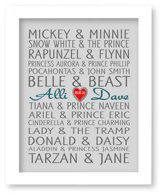 tv show couples bridal shower friends tv show trivia bridal shower printable friends trivia quiz bridal shower