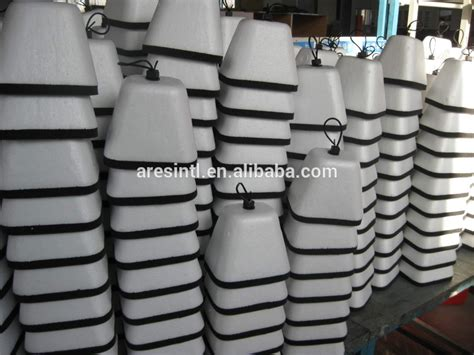 Foam Faucet Covers by Outdoor Faucet Cover Tap Cover Buy Outdoor Faucet Cover