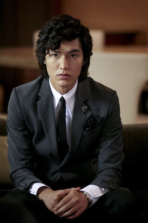 download film lee min ho our school e t lee min ho hd wallpapers high definition free background