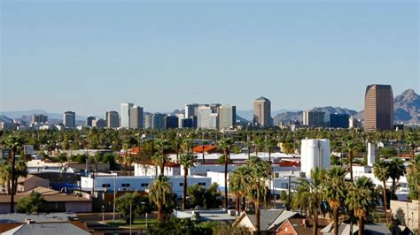phoenix arizona downtown pictures to pin on pinterest