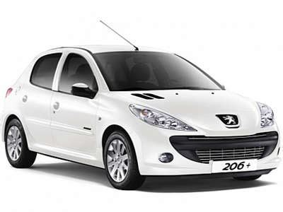 peugeot philippines price list peugeot 206 for sale price list in the philippines