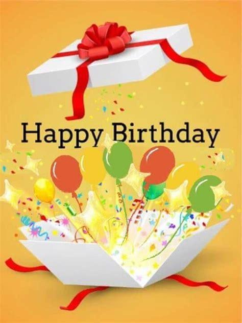 ver imagenes de happy birthday 152 mejores im 225 genes de feliz cumple happy bithday en