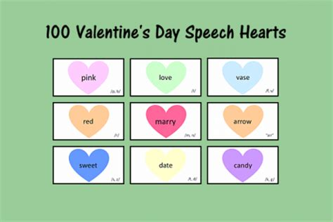 s day speech activities s day speech activities 28 images s day speech therapy