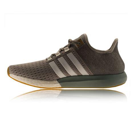 adidas gazelle boost adidas climachill gazelle boost women s running shoes