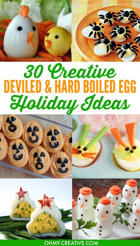 deviled eggs decoration deviled eggs decoration rainforest islands ferry