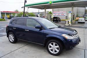 2004 Nissan Murano For Sale Cheapusedcars4sale Offers Used Car For Sale 2004