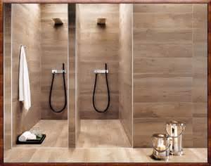 badezimmer fliesen holzoptik fliesen badezimmer bnbnews co