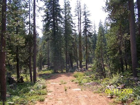 King County Property Records By Name King Solomon Mine California Land For Sale In Plumas County