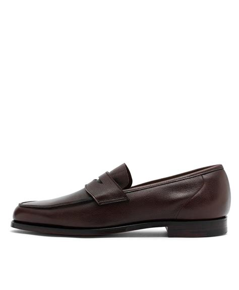 brothers loafers brothers peal co 174 lightweight loafers in
