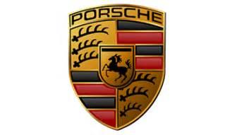 Porsche Vector Logo Porsche Logo Png Www Pixshark Images Galleries