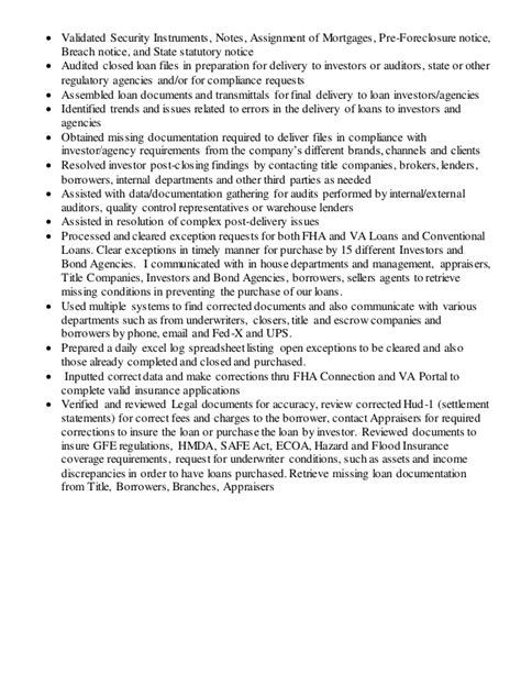Tuck Mba Resume Book by Tuck Resume Book Pdf Photos Resume Ideas