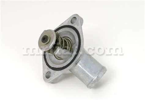 replace water pump 1993 alfa romeo spider service manual install thermostat in a 1993 alfa romeo spider service manual how to replace