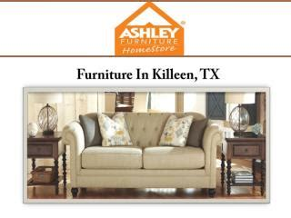Furniture Killeen Tx by Ppt Modern Italian Living Room Furniture