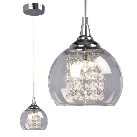 Contemporary Pendant Lighting Australia Lighting Ideas Designer Pendant Lights Australia