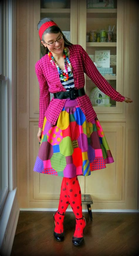 themed clothing days pin by cassie stephens on my blog pinterest elementary