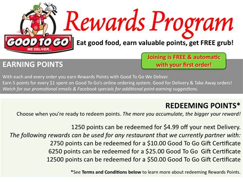 Redeem Gift Card Restaurant Com - redeem certificate at dine restaurant com business cards and resume