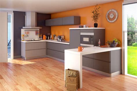 cuisine you l harmonie des couleurs en 5 points alliance construction