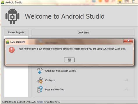 crear un nuevo layout android studio as 237 funciona el nuevo android studio pasos previos el