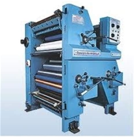 Paper Notebook Machine - paper product machine paper product machine