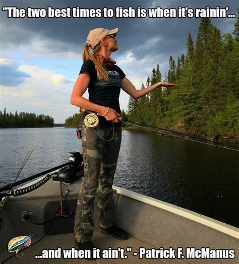 Fly Fishing Meme - 53 best fly fishing memes images on pinterest fishing