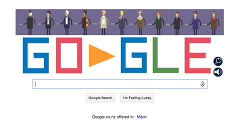 doodle playable doctor who gets doodle time