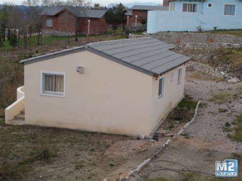 hope program housing homes of hope caribbean affordable housing program uct has identified