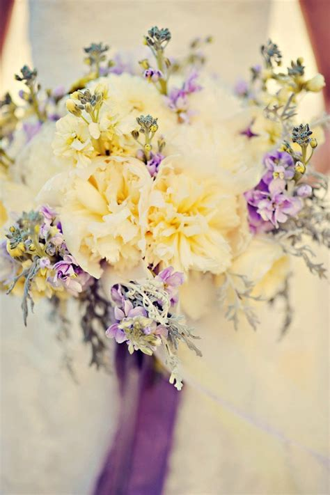 lilac and yellow wedding theme best 25 yellow purple wedding ideas on purple