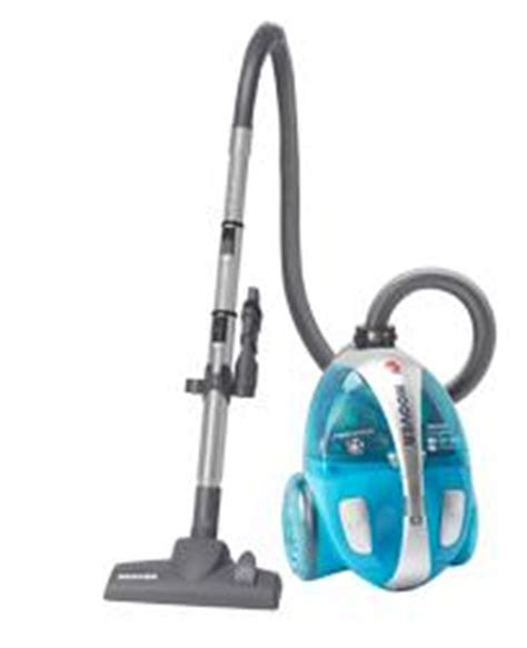 hoover 1800w hoover freespace cyclonic bagless 1800w reviews