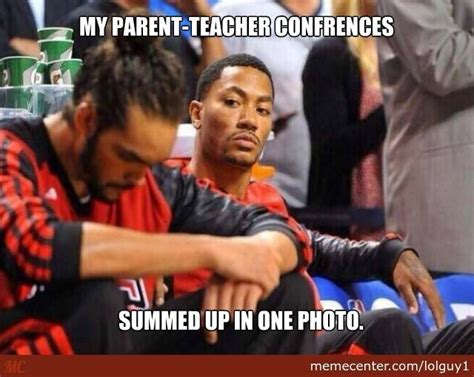 Funny Parent Memes - 49 best parent teacher conference memes images on