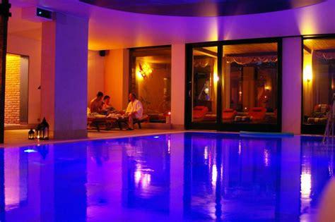 sauna erfahrungen sauna am pfingstberg sauna top10berlin