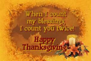 Whay Day Is Thanksgiving What Day Is Thanksgiving 2017 Thanksgiving 2017 History